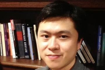 Researcher On Cusp Of COVID-19 Breakthrough Killed In Bizarre Murder-Suicide