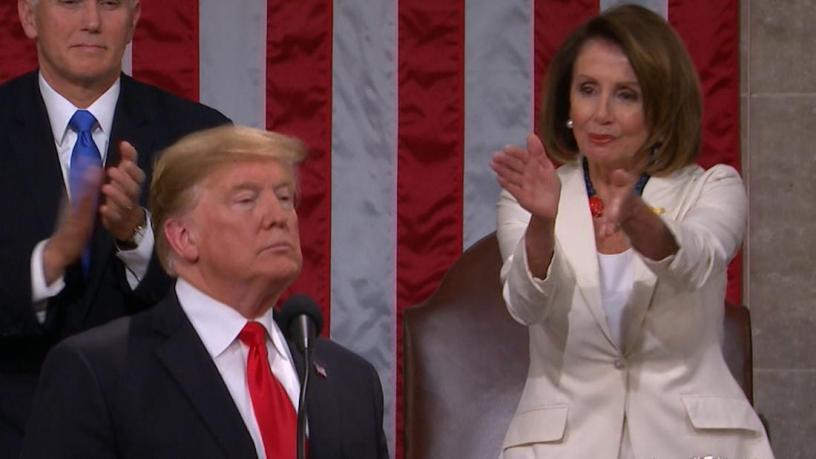 3 Trillion Reasons Why Pelosi Just Sparked The Nationwide Battle For The 'Tax Producers'