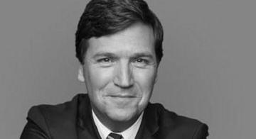 Tucker Carlson Eclipses Competition As Ratings Go Through The Roof