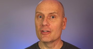 YouTube Bans Stefan Molyneux, Host Of The Largest Philosophy Channel On The Platform