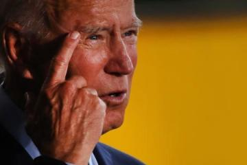 Over A Third Of Americans Believe Biden Is Incapable Of Debating Trump - realconservativesunite