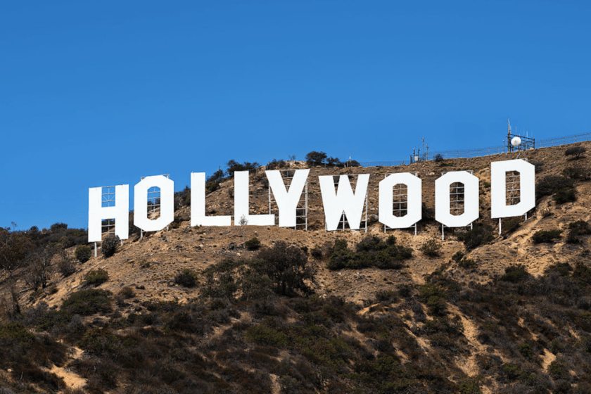 Chris Fenton On The Relationship Between China And Hollywood - realconservativesunite