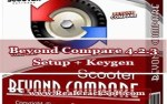 Download Beyond Compare with Keygen for Windows and Mac [Latest]