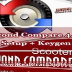 Beyond Compare 4 Download