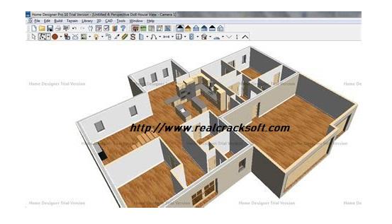 Best Free Home Design Software Pro Crack With Full Setup