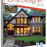Free Download Home Designer Pro Crack with Full Setup