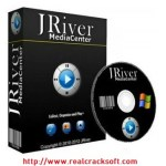 Free Download JRiver Media Center 23 Crack with Keygen Here