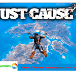 Just Cause 3 Cracked Full Game Download Here