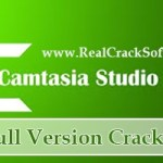 Camtasia 9 Keygen [Tested] with Latest Setup for Windows and Mac