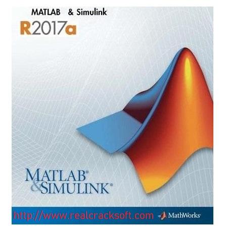 Download Mathworks MATLAB tutorials with Crack + License Key Full