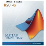 Download Mathworks MATLAB tutorials with Crack + License Key Full