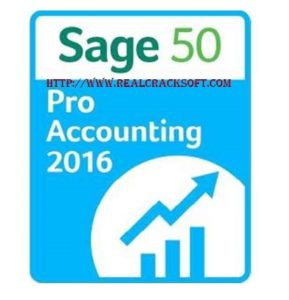 sage 50 serial number and activation key free