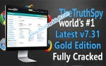 Finally! Download Working The Truth Spy Crack Gold v7.31 [Android + iOS]
