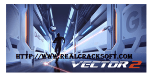 Vector Game Download