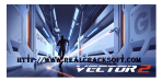 Vector Game Download with Crack APK Mode Game for Free