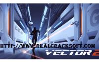 Vector Game Download