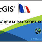 Free Download ArcGIS Crack with Full Activation Key Here
