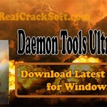 Daemon Tools free download for windows 7