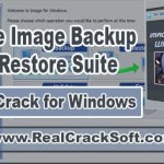 Terabyte Image for Windows Crack Drive Backup & Restore