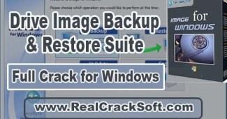 Image for Windows Key Feature