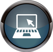 Smadav Key How to Install Image