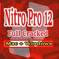 Nitro for mac crack