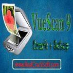 VueScan Crack Feature Image
