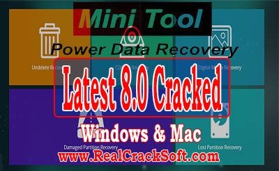 minitool power data recovery free license code