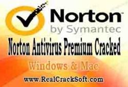 Feature Image of Norton Antivirus