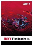 Abbyy finereader free download with V14.5 Crack Setup