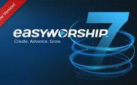 Easyworship 7 Crack