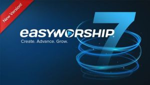 Easyworship 7 Crack