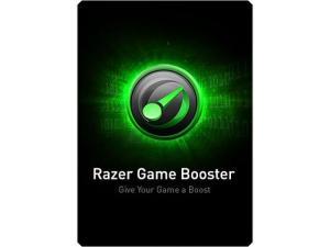 Razer Game Booster Download
