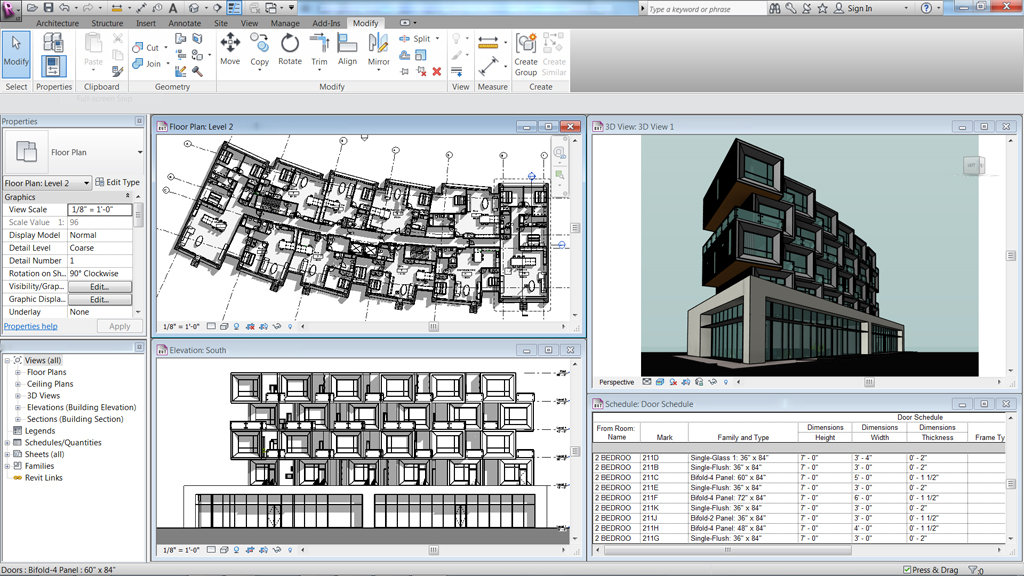 Buy Revit Architecture 2019 mac