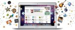 Mac Apps Free Download - The Free Mac Software You Should Own ..
