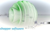 Grasshopper software