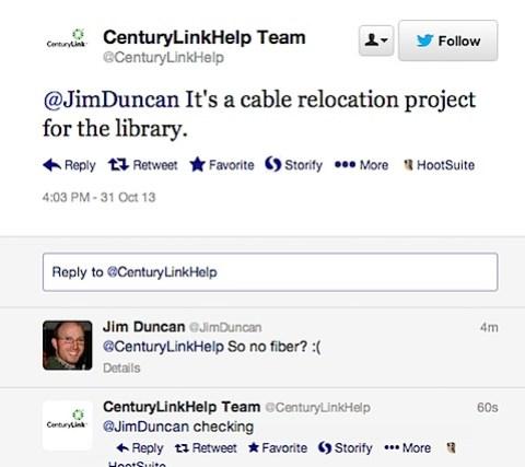 Twitter _ CenturyLinkHelp_ @JimDuncan It_s a cable ....jpg