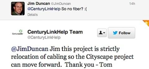 Twitter _ CenturyLinkHelp_ @JimDuncan Jim this project ....jpg