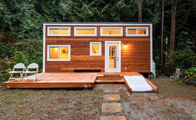 Tiny House Movement Pros And Cons To Consider Before Buying