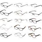 reading glasses sale