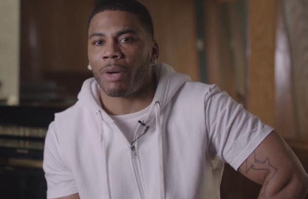Nelly's Rape Accuser Refuses To Cooperate With Investigation. Wants it Dropped