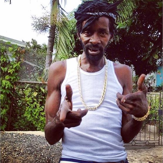 Gully Bop Says Shauna Chyn Dead To Him Denies Being Homeless