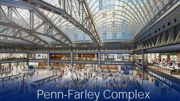 pennfarleycomplex