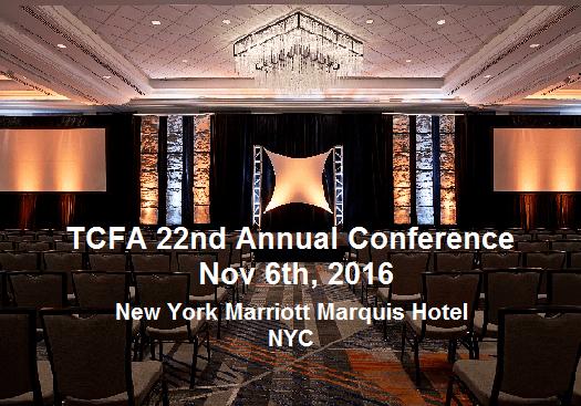 tcfa_2016_annual_conference_logo