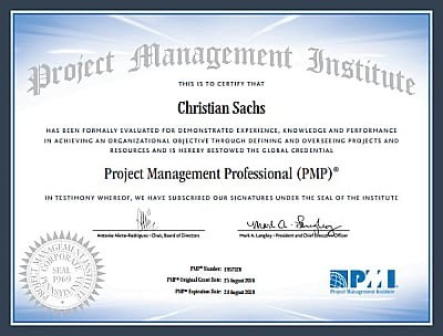 BUY ORIGINAL PMP CERTIFICATE WITHOUT EXAM