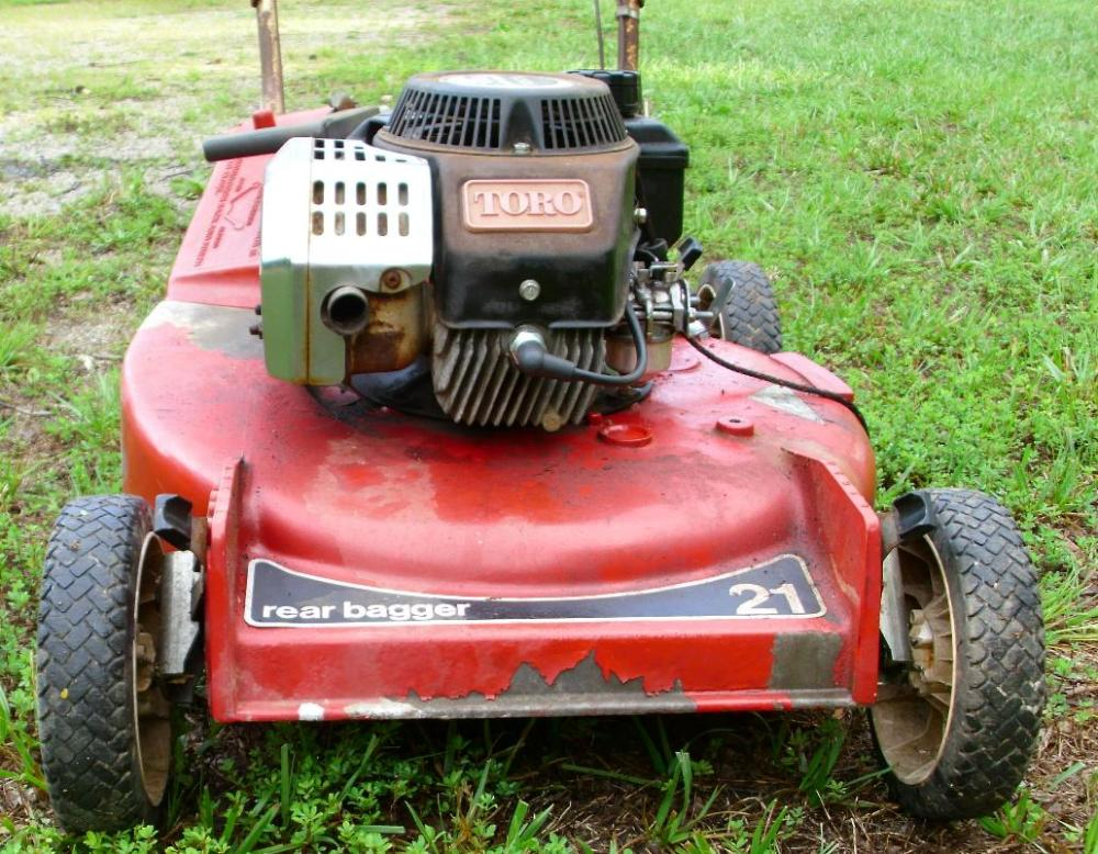 medium resolution of fuel filter lawn boy snowblower