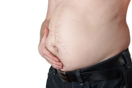 Male-Fat-Tummy.jpg