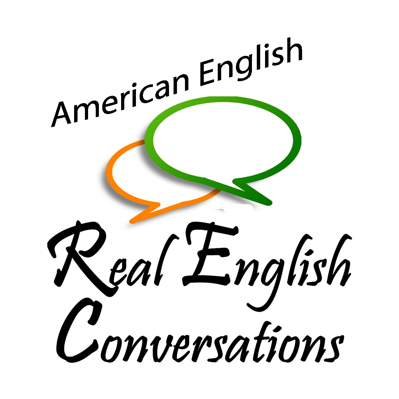 English Podcast with Transcriptions to Improve Your