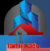 Real Estate in Tamilnadu
