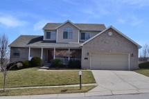 Houses for Sale Fairfield Ohio